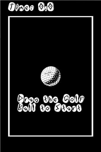Dodge Soccer Balls