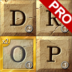 Dropwords PRO 6.3 (Paid)
