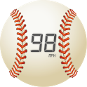 Radar Gun icon