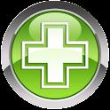Guide Homéopathie logo