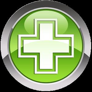 Guide Homéopathie