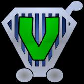 VanillaShopper