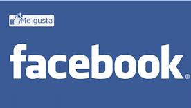 Descuento especial Facebook