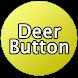 Deer Button Free