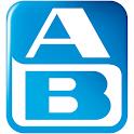 AB Vassilopoulos icon