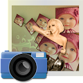 Game Funny Camera 3 APK for Kindle