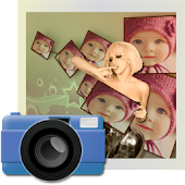 Download Funny Camera 3 APK on PC