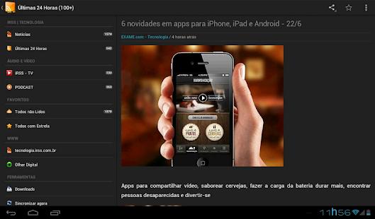 nsa társkereső alkalmazások iphone üzenet, amelyet küldeni egy társkereső oldalon