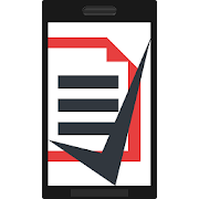 Project Management System PRO 1.3.8 Icon