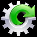 Upd8r logo