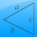 Area Formulas logo