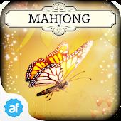 Hidden Mahjong Fantasy Forest