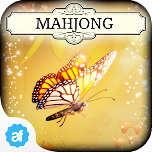 Hidden Mahjong Fantasy Forest for PC and MAC