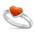 MyWedding icon
