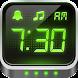 アラームクロックPro - Androidアプリ