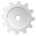 Simple Utility (Beta) icon