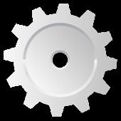 Simple Utility (Beta)