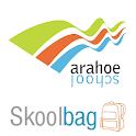 Arahoe School icon