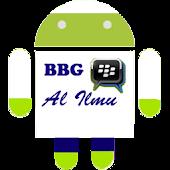BBG Al-Ilmu