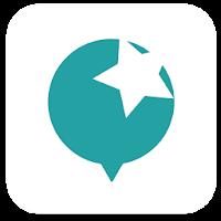 Mydol (Kpop Star Lockscreen) 2.6.6