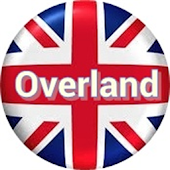 Overland Expedition