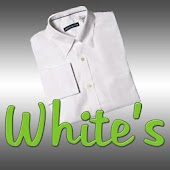 White's Dry Cleaners