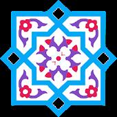 QuranMV