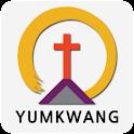 염광교회 logo