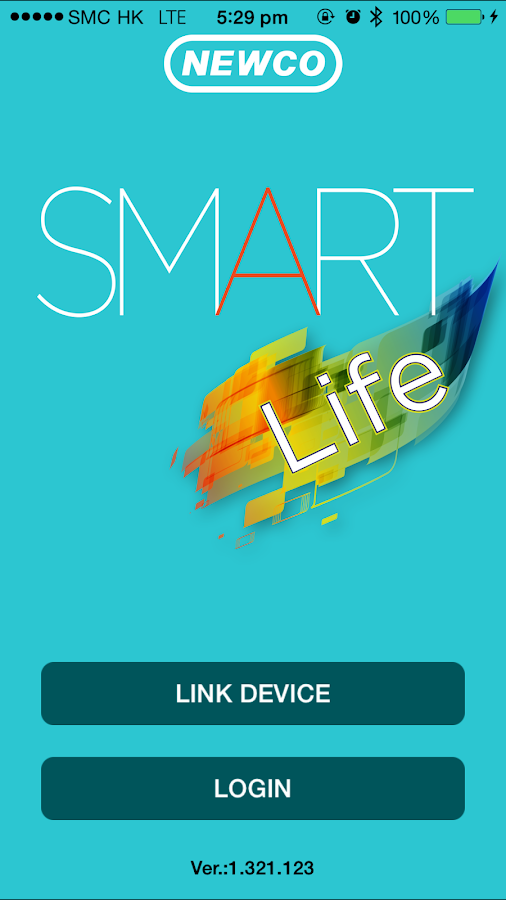 Smart Life- screenshot