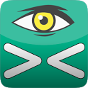 Hi-Lo 3 icon
