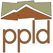 PPLD Mobile