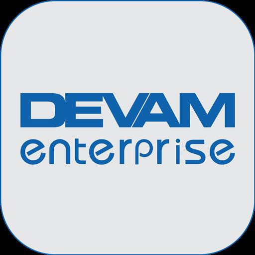 Devam Enterprise
