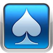 Aces Up Solitaire Free