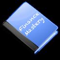 Budgeting - Finance Mastery