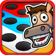Game Horse Frenzy APK for Windows Phone