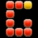 Snake2 Pro logo