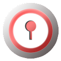 GSiSafe logo