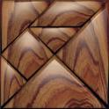 Tangram Free Live Wallpaper logo