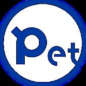 PetzView