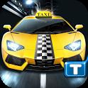 Crazy Taxi 3D icon