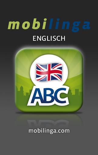 Englisch Wortschatz GB