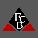 First Commercial Bank - MO icon