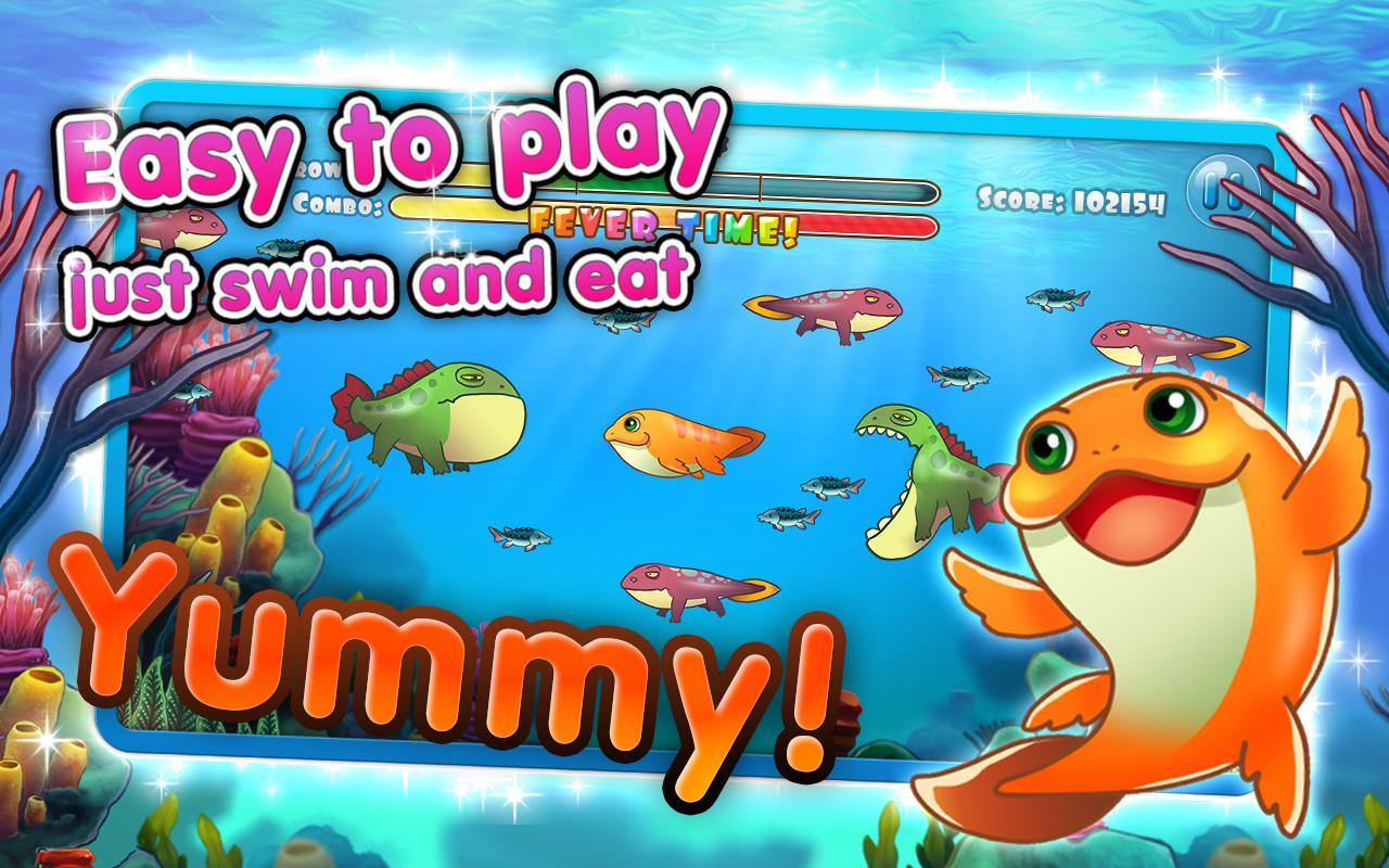 Big fish games shop n spree adnan boy 2017 precracked for Big fish online free