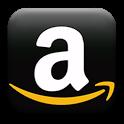Amazon.de icon