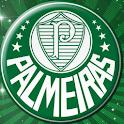 Palmeiras Total logo