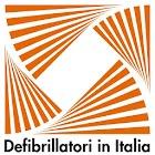 Defibrillatori in Italia icon