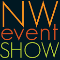 Northwest Event Show 2011 logo