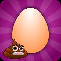 Poo Egg Tamago clickers 1.20