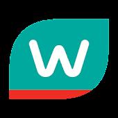 Watsons HK - iWatsons