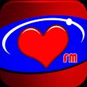 Cidade Livre FM icon